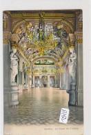 CPA - 17462 -Suisse - Genève - Foyer Du Théâtre - GE Genève