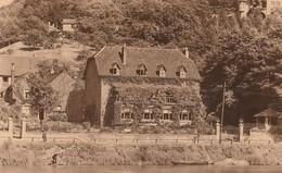 Home G.Ackermans - Yvoir