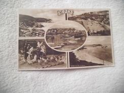 MULTI VUES - St.Ives