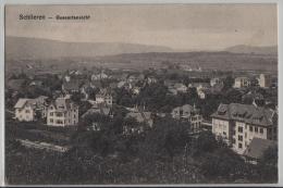 Schlieren - Gesantansicht - ZH Zurich