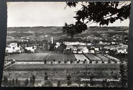 1959 BIADENE ( TREVISO ) PANORAMA - Italy