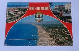 FORTE DEI MARMI  (7935) - Lucca