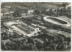 Toulouse : Grande Piscine Municipale Et Stadium (n°258 Labouche) - Toulouse