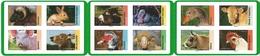 France - 2017 - Carnet  Animaux D' élevage   - Neuf ** - MNH - Carnets