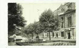 - ** ANTWERPEN - Lyrisch Toneel En Monument Peter Benoit  .  ** - Antwerpen