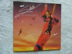 SHEILA - Vinylplaten