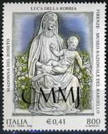 2000 -  Italia - Italy -  Catg. Sass. Nr. 2508 - Mint - MNH - 6. 1946-.. Republic
