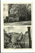 Vodelée ( Doische ) ND De Bonne Fontaine - La Carrière - Doische