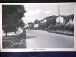 EMILIA ROMAGNA -RAVENNA -GODO -F.P. LOTTO N° 584 - Ravenna