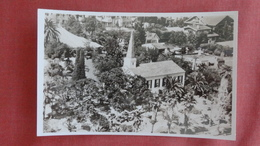 RPPC  To Identify  Ref 2525 - Postcards