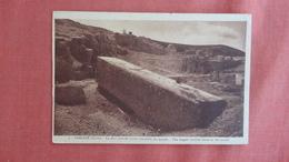 Syria Baalbek   Ref 2525 - Syria