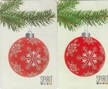 ##   Carte  Cadeau  Galeries  SPIRIT  ## ( FRANCE) Gift Card, Giftcart, Carta Regalo, Cadeaukaart - Gift Cards