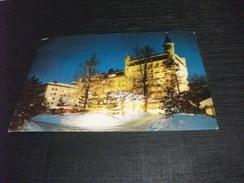 GSTAAD PALACE-HOTEL - Ristoranti