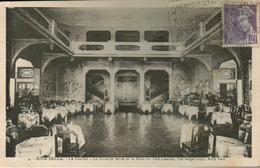 Riva Bella - Le Casino - La Grande Salle Et Le Hall - Riva Bella