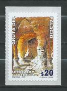 Uruguay 2006 Local Motives CAVE - Self Adhesive.MNH - Uruguay