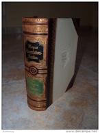Dictionnaire MEYERS   KONVERSATIONS   LEXICON - Wörterbücher
