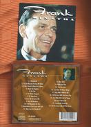 Frank Sinatra - Compilation - Musik & Instrumente