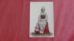 Skane Onsjo   Female   Ref 2526 - Europe