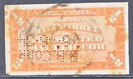 U.S.  REA  174   (o)  MALT  LIQUOR  BEER - Revenues
