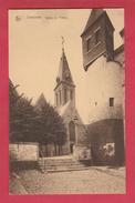 Lessines - Eglise St. Pierre- 1920 ( Voir Verso ) - Lessen