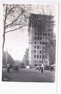 FRANKFURT MAIN - 1951 -FOTOGRAFICA - Frankfurt A. Main