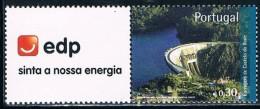 Portugal, 2007, # 3535 A, MNH - 1910-... République