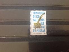 Cuba - Postfris / MNH - Conferentie 2016 - Ongebruikt