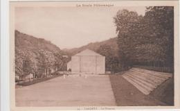 LA SOULE PITTORESQUE TARDETZ LE FRONTON TBE - France