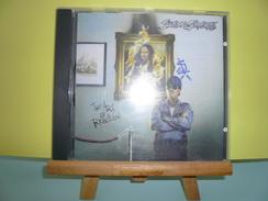 "Suicidal Tendencies""CD Album""The Art Of Rebellion"" - Hard Rock & Metal"