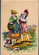 BARRE DAYEZ, Illustrateur E. Naudy, Comte De Nice, Héraldique - Naudy