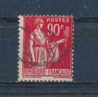 Frankrijk/France/Frankreich 1932 Mi: 279 Yt: 285 (Gebr/used/obl/o)(1733) - Frankrijk