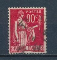 Frankrijk/France/Frankreich 1932 Mi: 279 Yt: 285 (Gebr/used/obl/o)(1734) - Frankrijk
