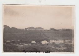 PHOTO 1933 / MOURMELON - Places