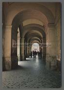 A1018 RIETI PORTICI DI PIAZZA VITTORIO EMANUELE II - Rieti