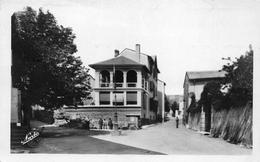 66 - La Tour De-Carol - La Place - Other Municipalities