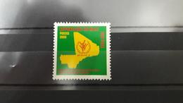 MALI 2000 YT 1818 ANNEE INTERNATIONALE DES VOLONTAIRES VOLUNTEER VOLUNTEERS INTERNATIONAL YEAR MNH (VERY RARE) - Mali (1959-...)