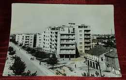 BITOLA, MACEDONIA- ORIGINAL OLD POSTCARD - Macedonia