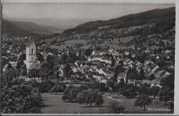 Gelterkinden - Generalansicht - Photoglob No. 11812 - BL Bâle-Campagne