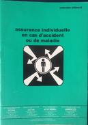 La Vie Sexuel De Tintin De Jan Bucquoy BD De 32 Pages En Noir Et Blanc Sans La Couverture Format A4 - Erotique (Adultes)