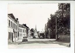 39371 Mouvaux Rue De Lille - Other Municipalities