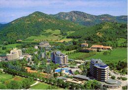 1996; Galzignano Terme PD; Panorama Des Zone Motel, Lot 47585 - Italie