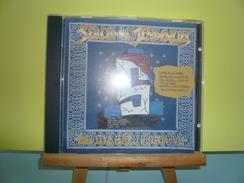 "SUICIDAL TENDENCIES""CD ALBUM""CONTROLLED BY HATRED"" - Hard Rock & Metal"