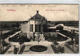 Nürnberg ...nette Alte Karte   (k5481  )  Siehe Bild