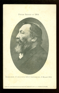 Harelbeke  Peter Benoit In 1894 - Harelbeke