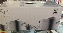 Ciremay Box 8kg