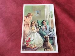 Gezinnetje / Famille - Hochzeiten