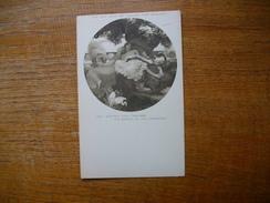 "Merseyside , Bebington , The Lady Lever Art Gallery , Port Sunlight "" Lord Leighton P.r.a.- The Garden Of The Hesperides - Autres"