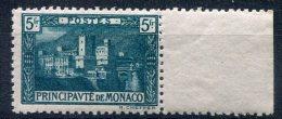Monaco                63  ** - Nuevos