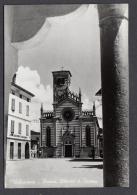 1961 VALVASONE PIAZZA LIBERTA' E DUOMO FG V  SEE 2 SCANS ANIMATA - Andere Steden