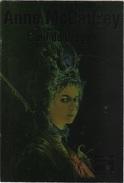 Rendez-vous Ailleurs - McCAFFREY, Anne - L'Oeil Du Dragon (TBE)